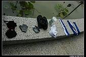 080908 大衛大環島DAY3 彰化永靖-台南後壁:DSC02845.jpg