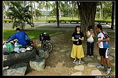 080908 大衛大環島DAY3 彰化永靖-台南後壁:DSC02850.jpg