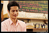 091104 咖啡節-也門町:IMG_0266.jpg