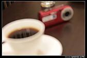 091104 咖啡節-也門町:IMG_0234.jpg