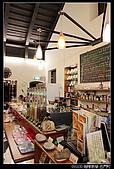 091104 咖啡節-也門町:IMG_0279.jpg