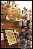 091104 咖啡節-也門町:IMG_0237.jpg
