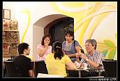 091104 咖啡節-也門町:IMG_0270.jpg