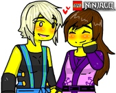 NINJAGO-3:lego_ninjago_ocs__82_by_maylovesakidah-d8z26ln.jpg