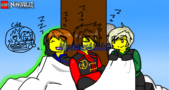 NINJAGO-3:lego_ninjago__836_by_maylovesakidah-d9dtayy.png