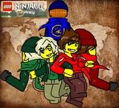 NINJAGO-3:lego_ninjago__678_by_maylovesakidah-d91kyee.jpg