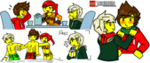 NINJAGO-3:lego_ninjago__717_by_maylovesakidah-d95ajbk.png