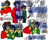 NINJAGO-3:lego_ninjago_ocs__1012_by_maylovesakidah-d9o7mjx.png