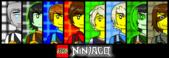 NINJAGO-3:lego_ninjago__775_by_maylovesakidah-d9adz0u.png