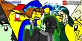 NINJAGO-3:lego_ninjago__789_by_maylovesakidah-d9bamud.png
