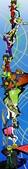 NINJAGO-2:lego_ninjago__40_by_maylovesakidah-d7jbzp1.jpg
