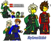 NINJAGO-3:lego_ninjago__924_by_maylovesakidah-d9gh01w.png