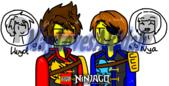 NINJAGO-3:lego_ninjago__955_by_maylovesakidah-d9i567o.png