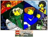 NINJAGO-3:lego_ninjago__714_by_maylovesakidah-d94whj7.jpg