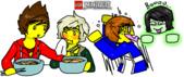 NINJAGO-3:lego_ninjago__721_by_maylovesakidah-d95p0mf.png