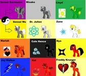 NINJAGO-3:mlp_ninjago_crossover_characters_and_cutiemarks_by_ninjaminecraftgirl-d80mo4k.jpg