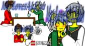 NINJAGO-3:lego_ninjago__1053_by_maylovesakidah-d9pk2d6.png