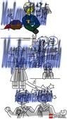 NINJAGO-3:lego_ninjago__1069_by_maylovesakidah-d9qeepl.png