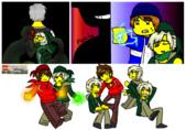 NINJAGO-3:lego_ninjago__711_by_maylovesakidah-d94i4je.png