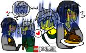 NINJAGO-3:lego_ninjago__1090_by_maylovesakidah-d9ru4ps.png