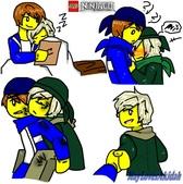 NINJAGO-3:lego_ninjago__802_by_maylovesakidah-d9c0pxr.png