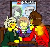 NINJAGO-3:lego_ninjago__843_by_maylovesakidah-d9e8xui.png