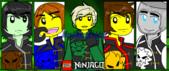 NINJAGO-3:lego_ninjago__854_by_maylovesakidah-d9eu8ns.png