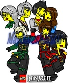 NINJAGO-3:lego_ninjago__947_by_maylovesakidah-d9hoei2.png