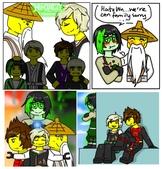 NINJAGO-3:lego_ninjago__668_by_maylovesakidah-d90oi27.jpg