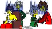 NINJAGO-3:lego_ninjago__1087_by_maylovesakidah-d9rmo2o.png