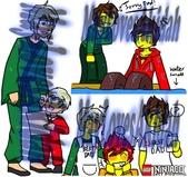 NINJAGO-3:lego_ninjago_ocs__1013_by_maylovesakidah-d9oha43.png