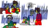 NINJAGO-3:lego_ninjago_ocs__1053_by_maylovesakidah-d9r9nhe.png