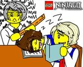 NINJAGO-3:lego_ninjago__640_by_maylovesakidah-d8yoh27.jpg