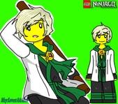 NINJAGO-3:lego_ninjago__756_by_maylovesakidah-d994ez4.jpg