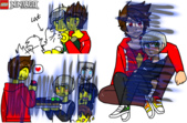 NINJAGO-3:lego_ninjago__1109_by_maylovesakidah-d9tch1w.png