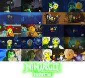 NINJAGO-3:lego_ninjago__671_by_maylovesakidah-d90oibh.jpg