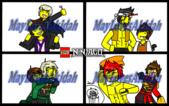 NINJAGO-3:lego_ninjago_ocs__939_by_maylovesakidah-d9ii8gg.png
