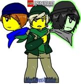 NINJAGO-3:lego_ninjago__753_by_maylovesakidah-d98xm5s.jpg