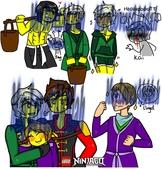 NINJAGO-3:lego_ninjago__1057_by_maylovesakidah-d9pslwq.png