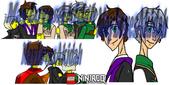 NINJAGO-3:lego_ninjago__1079_by_maylovesakidah-d9r5lbx.png