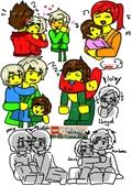 NINJAGO-3:lego_ninjago_ocs__107_by_maylovesakidah-d91ky2s.jpg