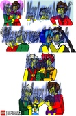 NINJAGO-3:lego_ninjago_ocs__1057_by_maylovesakidah-d9rymy4.png