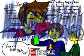 NINJAGO-3:lego_ninjago__1122_by_maylovesakidah-d9u7ucd.png