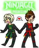 NINJAGO-3:lego_ninjago__655_by_maylovesakidah-d8zgu16.jpg
