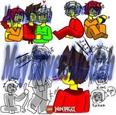 NINJAGO-3:lego_ninjago_ocs__999_by_maylovesakidah-d9n0coe.png