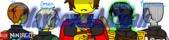 NINJAGO-3:lego_ninjago__952_by_maylovesakidah-d9i0ic8.png