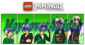 NINJAGO-3:lego_ninjago__970_by_maylovesakidah-d9je15q.png