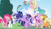 食玩:mane_6_and_the_princesses.png