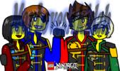NINJAGO-3:lego_ninjago__1032_by_maylovesakidah-d9oh9xs.png