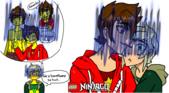 NINJAGO-3:lego_ninjago__1100_by_maylovesakidah-d9srfto.png